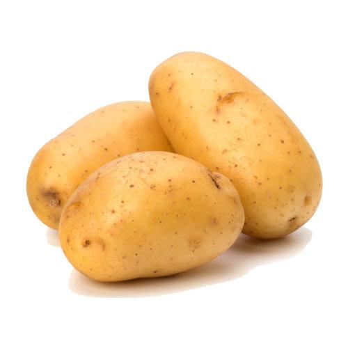 Jacket Potatoes Each