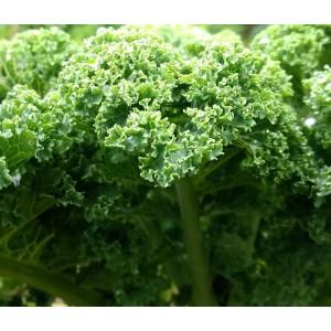 Kale 500g
