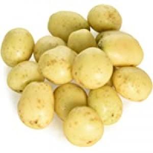 Salad Potatoe-Baby 1kg