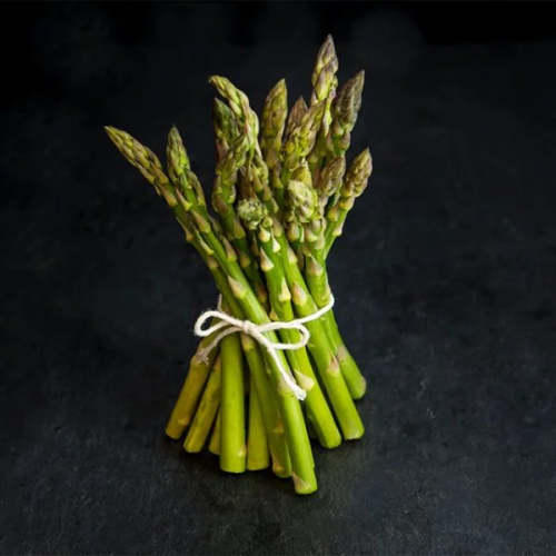 Asparagus 450g