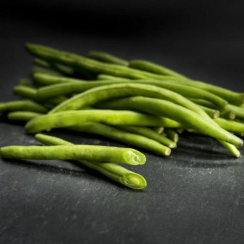 Beans Fine 250g