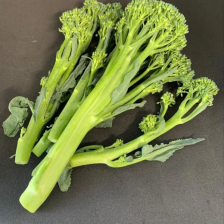 Broccoli Tenderstem 500g