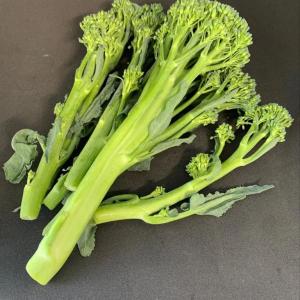Broccoli Tenderstem 250g