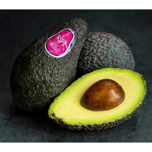 Avocado Each