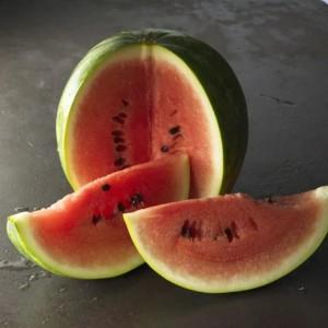 Water Melon Each