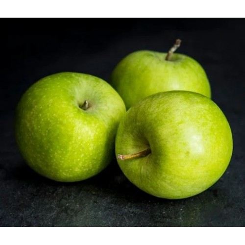 Apple Gr. Smith Ea