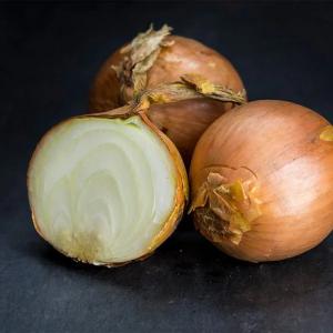 Onions Large kg