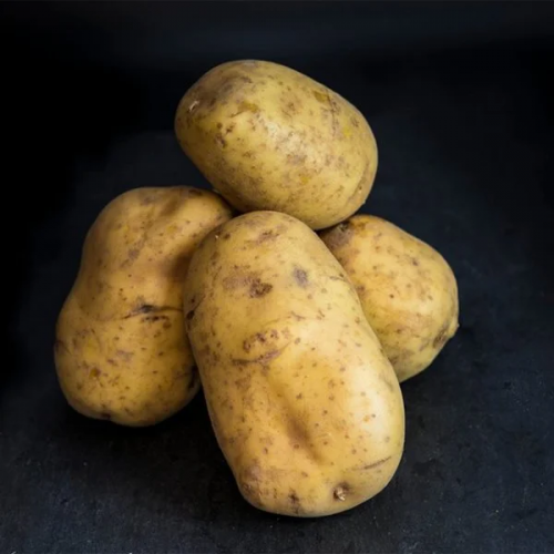 Fenland Potatoes 1kg