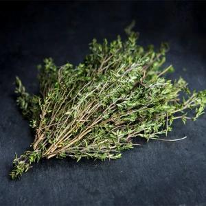Fresh Thyme 50g
