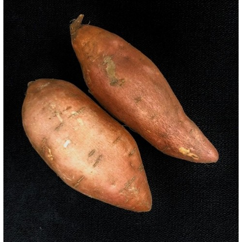 Potatoes Sweet 500g